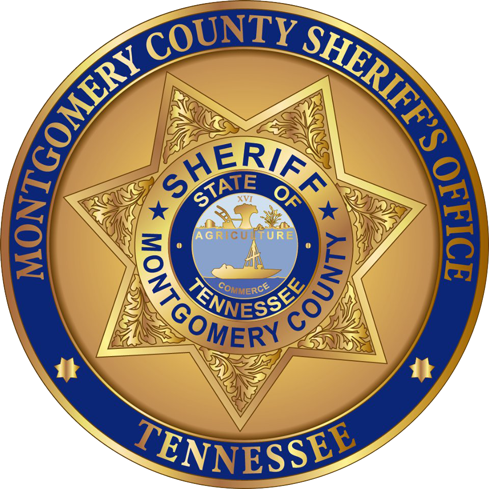 Montgomery County Sheriff's Reserves